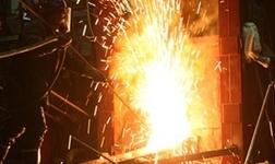Codelco再次推迟重启Chuquicamata冶炼厂