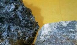 新的钻孔证实了沃尔夫登皮克特山的深度