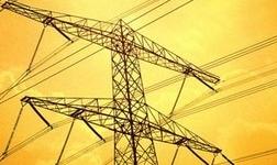 电改迈关键一步 经营性电力用户发用电计划全面放开