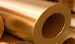 工信部:1-5月我国十种有色金属产量2341万吨  同比增长4%