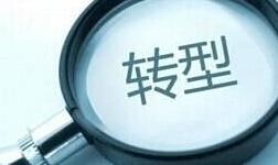 淮北市发展战略性新兴产业助推高质量转型发展