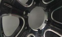 美国中央机轮公司宣布扩大其 铝轮制造设施