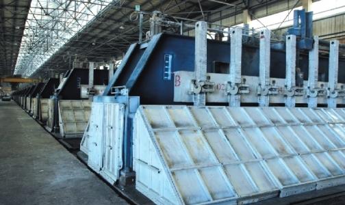 铝电解节能技术明确两个发展方向