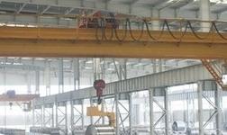 巴林铝业第二季度销量增长25%