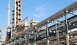 青山及其合作伙伴面临印尼电池化工厂成本上涨的压力