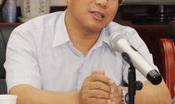 范顺科:铝加工产业要努力向高质量发展