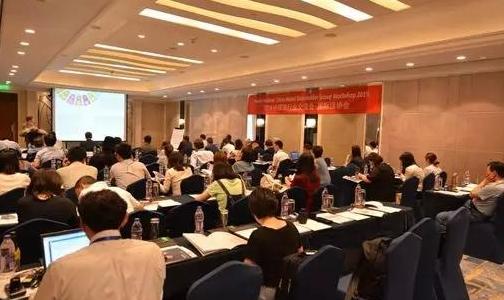 用镍促进全球低碳经济发展 国际镍协会2019年度中国镍行业交流会在沪召开
