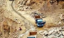 巴西今年将拍卖1000个矿区采矿权