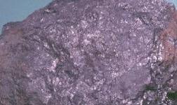 秘鲁官员:尚未有南方铜业Tia Maria矿开采许可信息