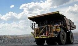 受Chuquicamata罢工影响 智利6月铜出口量环比下降15%
