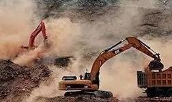 秘鲁矿业上半年产量利润双超