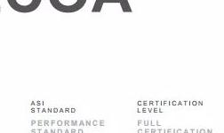 美铝在巴西和西班牙三个工厂同时通过铝业管理倡议ASI绩效标准认证
