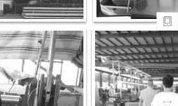 江玉环基地:探访委外企业,交流学习经验
