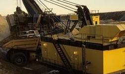 明尼苏达州拒绝重新考虑为PolyMet铜镍项目颁发采矿许可证