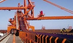印尼繁荣矿业将申请铝土矿出口配额
