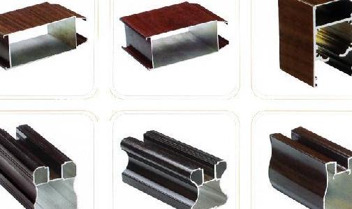 通过温度控制提高挤压铝型材产量
