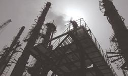 裕龙岛4000万吨炼化一体化项目近况
