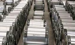 印度Hindalco今年4-6月铝产量32.6万吨