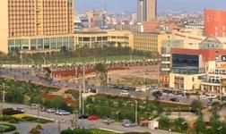 云南曲靖市:铝产业发展中的思与变