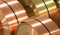 重庆市九龙坡获批有色金属材料国家外贸转型升级基地