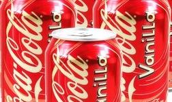 可口可乐拟采用铝罐/瓶销售Dasani瓶装水