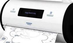 铝合金3D打印产业前景广阔