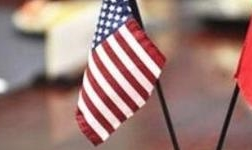 美国推迟对中国部分产品征收关税 中美经贸磋商牵头人通话引爆市场