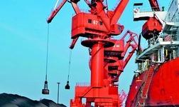 2019年6月份中国精炼铜进口量为212,328吨,环比增长1.8%,同比下降24.9%