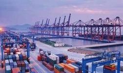 印尼总统将决定是否提前施行矿石出口禁令