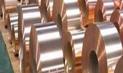 Codelco新CEO对铜价长期走势持乐观态度