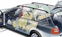 诺贝丽斯推出高强度车用铝材 用于下一代车身面板