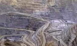 智利国铜旗下Chuquicamata铜矿地下项目正式启动