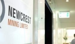 Newcrest购买的Wafi-Golpu金铜项目投产继续推迟