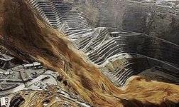 秘鲁反矿业抗议威胁50亿美元Quellaveco铜矿项目