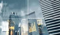 1-7月房地产市场延续回落