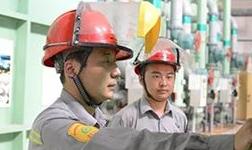 东方希望灵石铝业:安全是企业的生命线