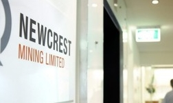 Newcrest接手Red Chris铜金矿70%股权