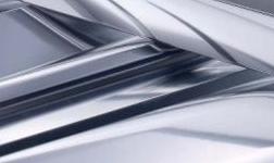 鋁合金零件表面變黑的原因