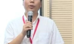 华中生态铝产业园企业家随县长韩旭到深圳大学培训