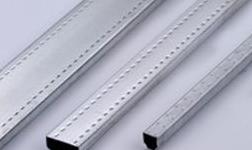 伊朗前四月鋁產量超83,000噸