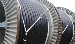 日本7月銅線電纜發貨量同比增長8.1%