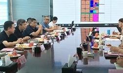 汉寿招商:建筑铝模板生产项目成功签约,总投资5.5亿元