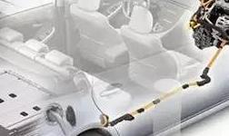 日韩关系紧张 韩国动力电池业寄希望从中国寻求原材料