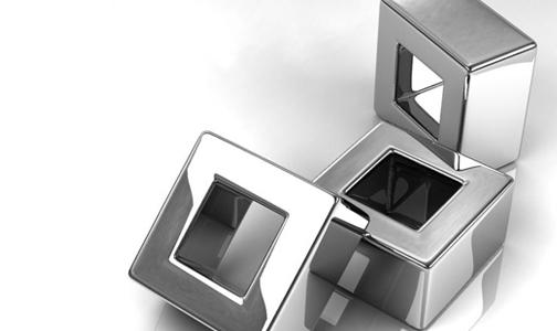 促进金属新材料产业发展 齐齐哈尔市考察团赴广州实地对接