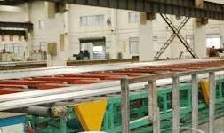 【工藝技術】工業鋁型材表面處理達標的標準詳解