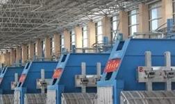 鹤庆县加大水电铝下游加工产业招商力争铝产业园区总产值达65亿元以上