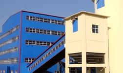 印度尼西亚阿图马斯矿业寻求合作伙伴建设氧化铝厂