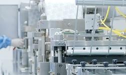 我国首款可降解纯镁骨钉产品获得临床批件