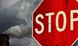 停工限产潮即将来临 6省市企业影响较大