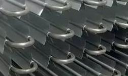 铝排与压缩机的配比及铝排的特点